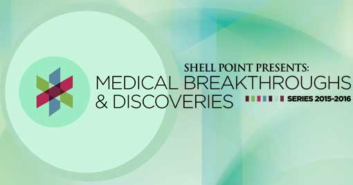 Medical Breakthroughs and Discoveries