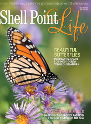 March Issue - Click to read